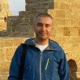 Aydar
