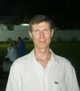 Лохов Алексей Сергеевич