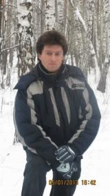 Александр