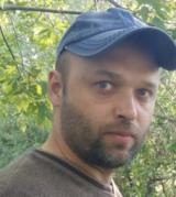 Андрей Пуногин