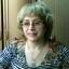 Elena Hodotaeva
