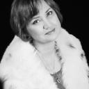 Василисина Елена